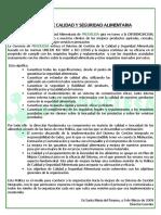 POLITICA DE CALIDAD E INOCUIDAD.pdf