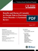 Bookshelf_NBK476449_cannabis.pdf