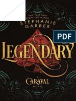 02 Legendary - Stephanie Garber.pdf