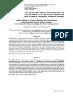 JURNAL GENDER PRISILIA.pdf