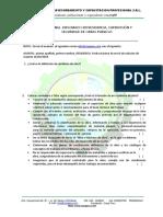 Evaluacion Residencia 2018 II
