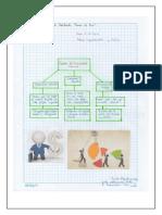 Empresa- Funcionamiento Interno y Externo