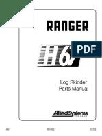 RANGR.pdf