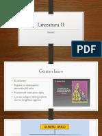 Literatura II.pptx