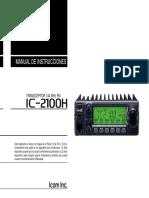 IC-2100H_Spanish.pdf