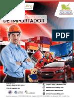 MANUAL GESTION DE IMPORTACIONES ONLINE.pdf