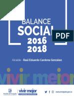 Cartilla-RC2018.pdf