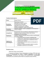 Pedagogia 2 e 3 Temos a Pronta Entrega Whatsapp 91988309316
