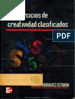LIBRO_Mil ejercicios de creatividad clasificados.pdf