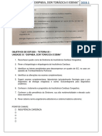 5. TUTORIA 05.pdf