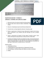 3. OBJETIVOS DE ESTUDO TUTS 3.pdf