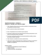 4.  OBJETIVOS TUTS 04.pdf