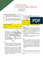 Fractal_Localism_Political_Clarity_under.pdf