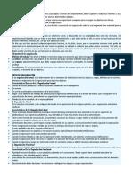 DESARROLLO TALLER 2 ORGANIZACIÓN.docx