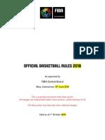 OfficialBasketballRules2018_YellowTracking_v10.0_low.pdf