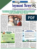 Employment-Newspaper.pdf