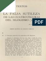 La-falsa-sutileza-de-las-cuatro-figuras-del-silogismo-1762-por-Emmanuel-Kant.pdf