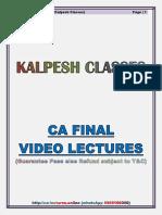 CA FINAL LMR - MAY 2019.pdf