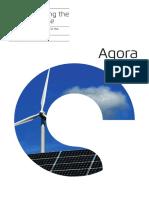 Agora_Understanding_the_Energiewende.pdf