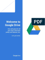 How to start from scratch.pdf