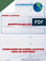 SESION 03_AI 2018_Acústica de Salas
