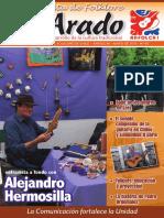 El Arado 45_web.pdf