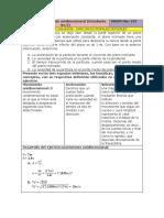 Fisica General Primer Ejercicio Juan Morales Estudiante 3