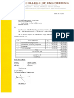 purchade order ter lab ii new (1).docx