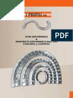 Ficha Técnica Perfiles Metálicos Ctk.compressed