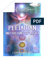 pleiadian initiations of light - christine day.pdf