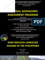 MGB_HAZARD INFORMATION.pdf