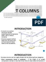CE-552-Lecture-9.pdf
