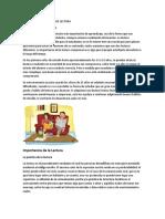 IMPORTANCIA Y TÉCNICAS DE LECTURA.docx