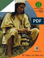 El traje y el telar Iku.pdf