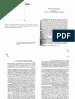 05027200 SHKLOVSKI - Rozanov La Obra y La Evolución Literaria