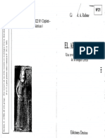 06038022 Nº 21 RICHTER El arte griego.pp 19-52 y pp 292-369.pdf