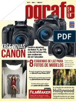 Fotografe_Melhor247.pdf