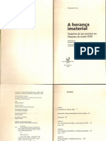 7 Jacques Revel - A historia ao res do chao.pdf