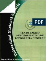 TEXTO BASICO AUTOFORMATIVO DE TOPOGRAFIA GENERAL.pdf