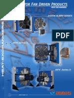 Enfriadores EMMGI - AC.pdf