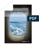 jak-tanio-latac.pdf