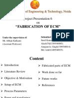 GROUP 1 ECM PPT 5 (1) - Copy.pptx