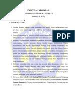PROPOSAL KEGIATAN P3T.docx