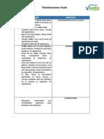 planificaciones entrenamientos vívelo.docx