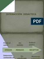 Proceso_comunicativo - Copia