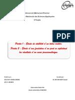 Fin rapport geotech.pdf