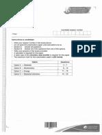 Paper 3 SL Yr13.pdf