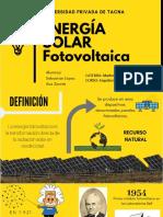 Expo Bioclimatica 1
