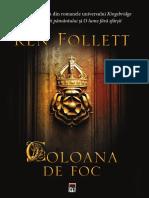 booklet_Coloana-de-foc_pt-site.pdf