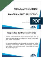 Sesion - Mtto Predictivo.pdf